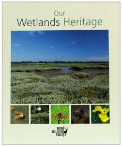 Our Wetlands Heritage