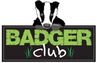 IWT Badger Club