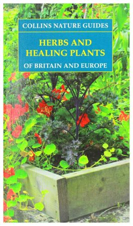 Herbs-and-Healing-Plants