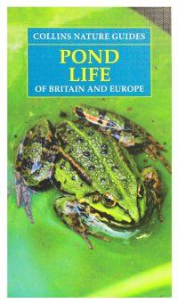 Pond Life guide