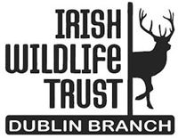 March Green Drinks on Tuesday the 5th March-IWT Dublin Branch