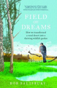 IWT Dublin Branch Green Drinks - Field of Dreams