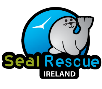 Green Drinks: Seal Rescue Ireland